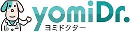 yomiDr